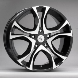 SPATH WHEELS SP29 bp
