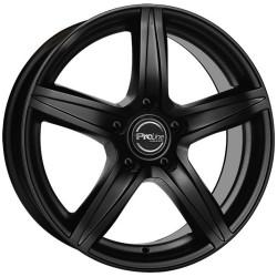 PROLINE CX200 MATT BLACK