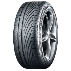 OPONA UNIROYAL 205/55 R16 RAINSPORT 3 [91] V