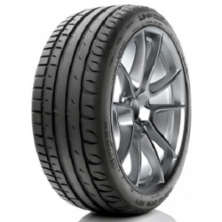 OPONA TAURUS 255/35 ZR19 ULTRA HIGH PERFORMANCE [96] Y XL