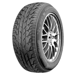 OPONA TAURUS 215/45 R16 HIGH PERFORMANCE 401 [90] V XL