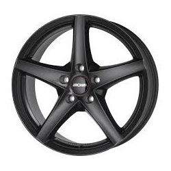 RONAL R41 BLACK
