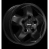 RONAL R44 BLACK
