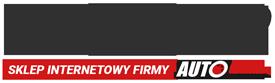 Felgi aluminiowe, akcesoria - Sklep FELGAR
