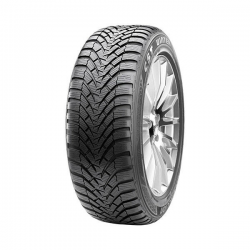 OPONA WIELOSEZON CST MEDALION WINTER WCP1 225/45r17 94V XL