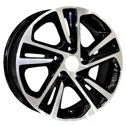 AR WHEELS BURSA BF