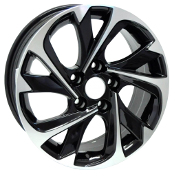 AR WHEELS SIRVAN BF