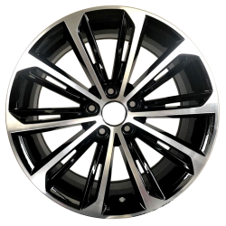 AR WHEELS BODRUM BMF