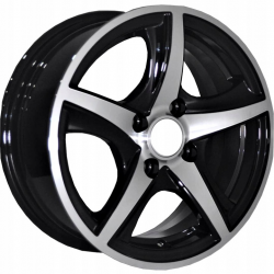 AR WHEELS AFSIN BF
