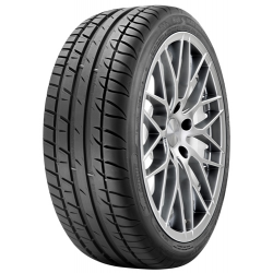 OPONA TAURUS 205/55 R16 HIGH PERFORMANCE [94] V XL
